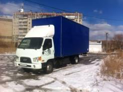 Hyundai HD78. Hyundai HD 78 5 тонн, тент, 6м, 3 900 куб. см., 3-5 т