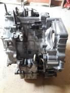 Вариатор (CVT) для Honda civic 1.5i. Honda Civic, EU1 Двигатели: D15B, D15B1, D15B2, D15B3, D15B4, D15B5, D15B7, D15B8