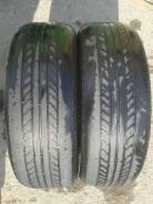 Bridgestone Turanza GR80, 195/60 R15
