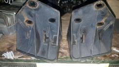 Крепление бампера. Subaru Legacy, BE5, BH5. Под заказ