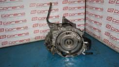 АКПП на Mazda, LF-DE | Установка | Гарантия до 30 дней