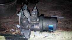Регулятор давления тормозов. Subaru Legacy, BG5