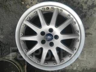 Ford. 7.5x18, 5x108.00, ET52.5