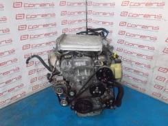 Двигатель в сборе. Mazda MPV Mazda CX-7 Mazda Axela Mazda Atenza Двигатель L3VDT