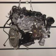 Двигатель CAE 2.0 TFSI CAEA 180 лс Audi A4 бензин