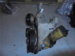 Насос гидроусилителя руля (ГУР) Ford Taurus 1999-2006