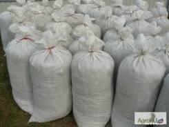 Куриный помет в мешках (навоз) , доставка до калитки бесплатно