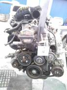 Двигатель DAIHATSU BOON, M301S, K3VE, TB2805, 0740039039