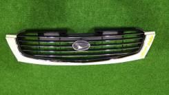 Решетка радиатора. Daihatsu Terios, J100G Mitsubishi Pajero, V65W Двигатели: HCEJ, 6G74