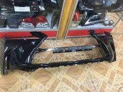 Бампер передний Lexus NX 52119-78913 52119-78912