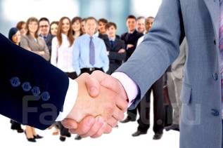 Госзнак приглашает партнеров для сотрудничества!