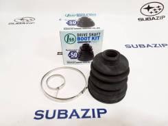 Пыльник ШРУС внутренний Subaru Forester, Impreza, Legacy