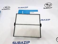 Фильтр салона Subaru Forester