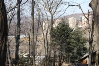Участок 15 соток на Выселковой. 1 500кв.м., аренда, от агентства недвижимости (посредник). Фото участка