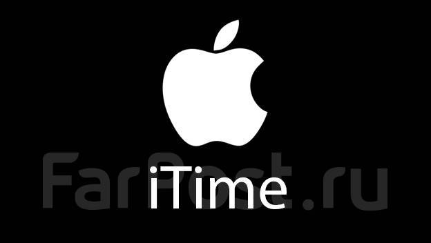 iPhone X/ 8/8+ 7/7+/6s/6s+/6/5/4s. Xiaomi. Кредит. Магазин iTime