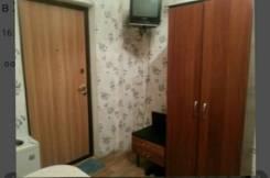 Комната, улица Карла Маркса 45. Центральный, агентство, 11кв.м.