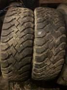 Hankook DynaPro MT RT03. Грязь MT, 60 %, 2 шт