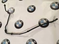 Вакуумный усилитель тормозов. BMW 7-Series, E65, E66 Alpina B Alpina B7 Двигатели: M67D44, N52B30, N62B36, N62B40, N62B44, N62B48, N73B60