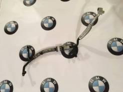 Трубка кондиционера. BMW 7-Series, E65, E66, E67 Alpina B Alpina B7 Двигатели: N62B36, N62B40, N62B44, N62B48, N63B44TU