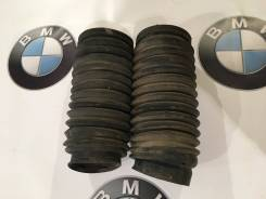 Пыльник амортизатора. BMW 7-Series, E65, E66, E67 BMW X5, E53 Alpina B7 Alpina B Двигатели: M54B30, M57D30, M57D30T, M57D30TU2, M62B35, M62B44, M62TUB...