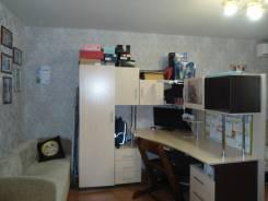 1-комнатная, улица Хмельницкого 5. Водоканал, агентство, 31 кв.м. Интерьер