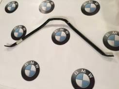 Жесткость бампера. BMW 7-Series, E65, E66, E67 Alpina B7 Двигатели: M54B30, M67D44, N52B30, N62B36, N62B40, N62B44, N62B48, N73B60