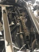 Рулевая рейка. Nissan AD, VHNY11 Двигатели: QG18DE, QG18DEN