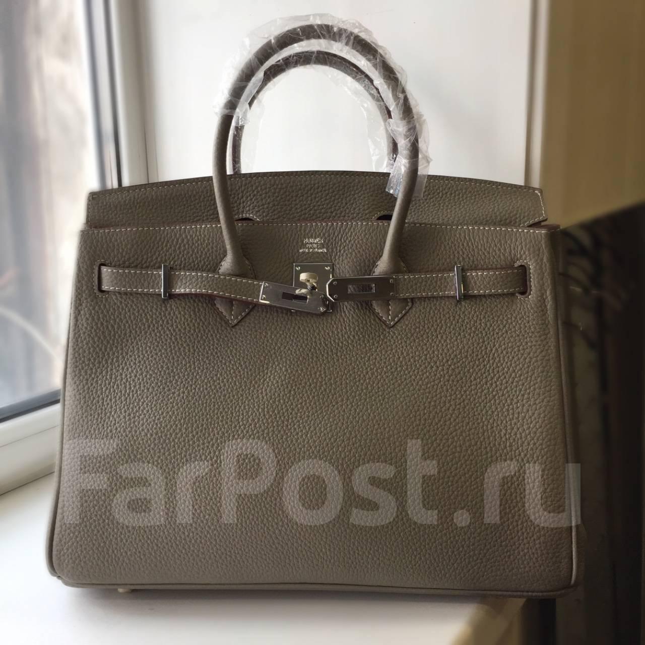 99de68122d15 Купить сумки во Владивостоке. Мужские и женские!