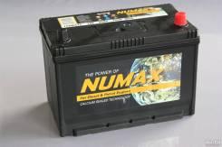 Numax. 90А.ч., Обратная (левое), производство Корея