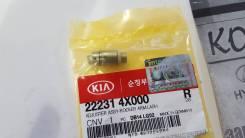 Гидрокомпенсатор. Kia: K-series, Bongo, Sedona, Carnival, Grand Carnival Двигатели: J3, D4BB