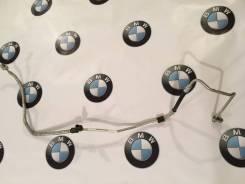 Трубка кондиционера. BMW 7-Series, E65, E66, E67 Alpina B7 Alpina B Двигатели: N62B36, N62B40, N62B44, N62B48, N63B44TU