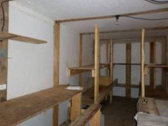 Adria Action. Утеплённый контейнер, 7 мест, стол, 20фут бытовка, 3 000 куб. см.