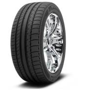 Michelin Latitude Sport 3. Летние, без износа, 4 шт