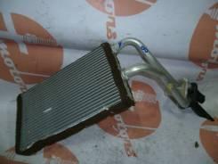 Радиатор отопителя. Suzuki Escudo, TD94W