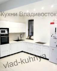 Кухни и другая мебель на заказ по вашим размерам!