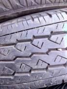 Bridgestone V600. Летние, 2014 год, износ: 5%, 4 шт