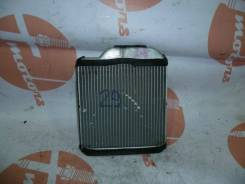 Радиатор отопителя. Toyota Ipsum, SXM10, SXM10G