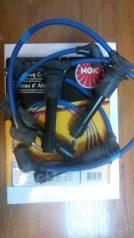 Высоковольтные провода. Mazda Roadster, NA6CE, NB6C, NB8C