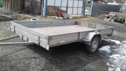 Вектор ЛАВ. Г/п: 750 кг., масса: 325,00кг.
