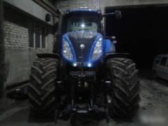 New Holland T8.390. Продается трактор , 340 л.с.