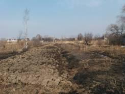 Продам земельный участок в с Тополево. 12 000 кв.м., собственность, от частного лица (собственник)