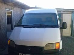 Ford Transit Van. Продается форд транзит, 2 000куб. см.