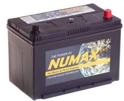 Numax. 80А.ч., Прямая (правое), производство Корея