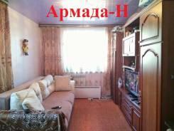 2-комнатная, улица Советская (с. Новоникольск) 94. С. Новоникольск, агентство, 45кв.м.