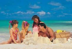 Таиланд. Паттайя. Пляжный отдых. Паттайя из Хабаровска