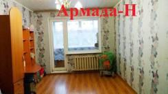 1-комнатная, улица Губрия 12. Кирзавод, агентство, 30кв.м. Интерьер