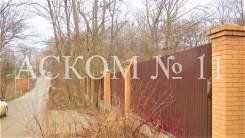 Продам дом с земельным участком в чудесной пригородной зоне. Улица Разина 2а, р-н Весенняя, площадь дома 42кв.м., скважина, электричество 15 кВт, от...