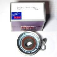 Ролик натяжной ремня ГРМ NSK ZA-62TB0710B01 14510-PT0-004, 14510-PT0-002, 14510-PT0-003