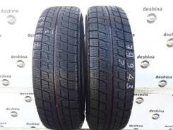 Bridgestone Dueler A/T Revo 2. Всесезонные, 2011 год, 10%, 2 шт