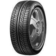 Michelin 4x4 Diamaris. Летние, без износа, 4 шт